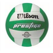 WILSON Odbojkaška lopta Prestige Green
