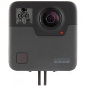 GOPRO akciona kamera Fusion - CHDHZ-103 CMOS