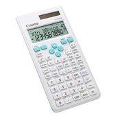 CANON kalkulator F715SG (5730B003AB), bel