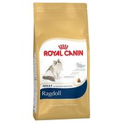 ROYAL CANIN hrana za mačke Breed Nutrition Ragdoll, 2 kg