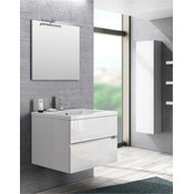 PROGETTO IDEA STELLA kopalniško ogledalo Rox 70 02294