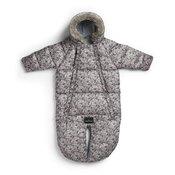 Odijelo i zimska vreca - Petite Botanic