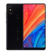 XIAOMI Pametni telefon Mi Mix 2S 6GB/64GB Dual SIM, črna