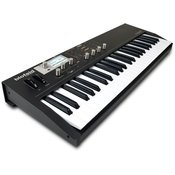 Waldorf Blofeld Keyboard Black Ltd.