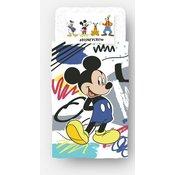 Posteljina Disney – Mickey Mouse