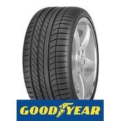 GOODYEAR zimska pnevmatika 205 / 60 R16 96H ULTRAGRIP 8 MS XL FP
