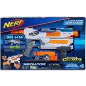 HASBRO Nerf Modulus Mediator E0016