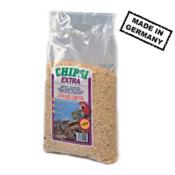 CHIPSI EXTRA medium 10lit