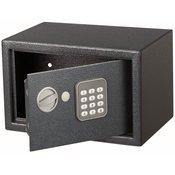 SIGMA elektronski sef sa 2 rezervna kljuca