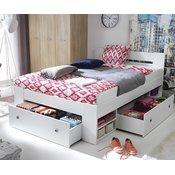 Krevet BDJ29
