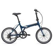 Bicikl ExpressWay 2 plava