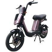 COLOSSUS elektricni bicikl Scooter CSS-54Q