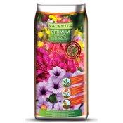 Valentin Optimum zemlja za balkonsko cvijece 45L