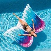 Intex Blazina za bazen Angel Wings Mat 58786EU