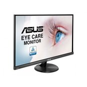Asus monitor VC279HE