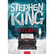 Stiven King - MIZERI