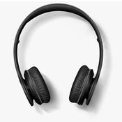 slušalice H200 006-0259, crne