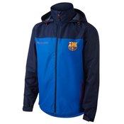 FC Barcelona Active jakna