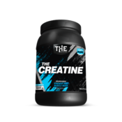 THE Nutrition THE Creatine (1000 g)