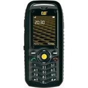 CAT mobilni uređaj B25