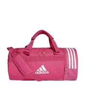 adidas CVRT 3S DUF, torba, pink