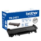 Brother TN-2421 toner