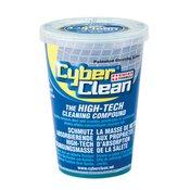 CYBER CLEAN gel čistilo, 140g