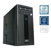 MEGA 2000 i5-8400 8GB/240GB WIN10PRO