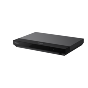 SONY Blu-Ray player 4K UBP-X700/B