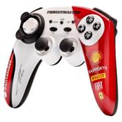 Thrustmaster F1 Ferrari F150 Italia Alonso Edition