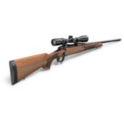 Karabin Remington 783 Walnut + Vortex 3-9×40, cal. 30-06