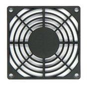 Mrežica za ventilator 120x120 plastična