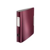 Leitz Active Style Folder Garnet Red 11090028