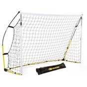 nogometni gol 360×180 SKLZ-Kickster Goal™