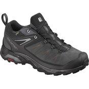 Salomon X ULTRA 3 LTR GTX®, cipele za planinarenje, ljubicasta