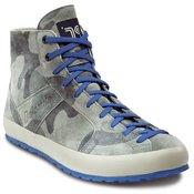 DOLOMITE Cipele 79 HIGH SU (camo)