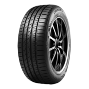 Kumho EcoWing ES31 ( 205/55 R16 91H)