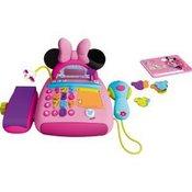 IMC Toys kasa Minnie Mouse IM180154