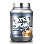 Protein Pancake - 1036 g