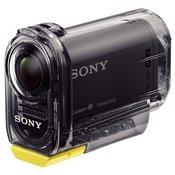 SONY video kamera HDR-AS15 MUBKDI