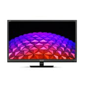 Sharp LC-24CHG6001 HD Ready LED TV DVB-T/T2/C