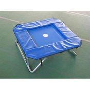 VIVISPORT elasticni trampolin