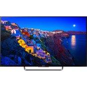 SONY 3D LED TV KDL-55W755C