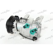 Kompresor frigair 920.81129 = 977012y100 = hcc vs14e pk5 119mm