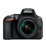 Nikon D5600 BLACK