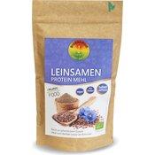 Bioenergie Lanene sjemenke - brašno Bio - 250 g