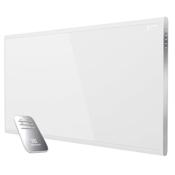 ELEKTROLUX grelni panel s steklom (660x400x70mm), 800W