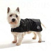 Trixie jakna za pse Tcoat Orléans - 40 cm duljina leda (velicina S)