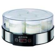 GUZZANTI aparat za pripravo jogurta GZ 705