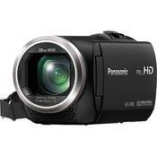 PANASONIC videokamera HC-V180EP-K